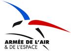 Armee L Air