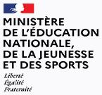 https://www.education.gouv.fr/