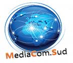 MediaComSud